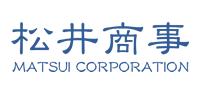 松井商事【MATSUI CORPORATION】